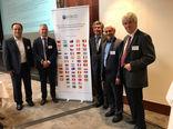ارتقاء عضویت جمهوری اسلامی ایران در برنامه بذر سازمان همکاری های اقتصادی و توسعه (OECD)