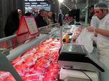 گرانی گوشت با طعم دلار