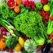 برگزاری نمایشگاه محصولات سالم و ارگانیک کشاورزی در شهرستان فهرج
