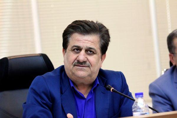 برای اولین بار صدور مجوز صادرات شلتوک از استان خوزستان