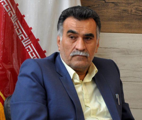 فرآوری و صادرات مناسب محصولات مزیت دار استان نیازمند حمایت ملی