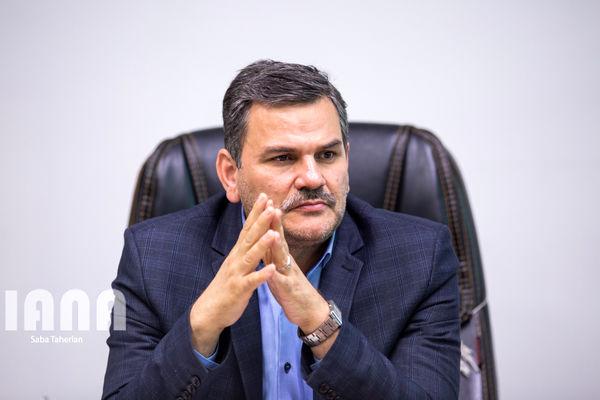ایران دومین صادرکننده شیر در منطقه است