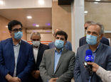 مشکل خاصی در تامین مرغ در استان آذربایجان شرقی  وجود ندارد