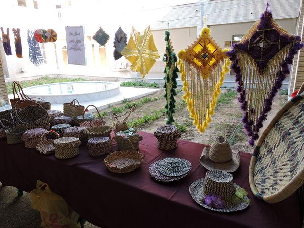 پرداخت بیش از 3 میلیارد ریال به صندوق خرد زنان روستایی