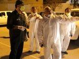 مبارزه با کرونا ویروس و سلامت کارکنان، رسالت سازمان جهاد کشاورزی خوزستان
