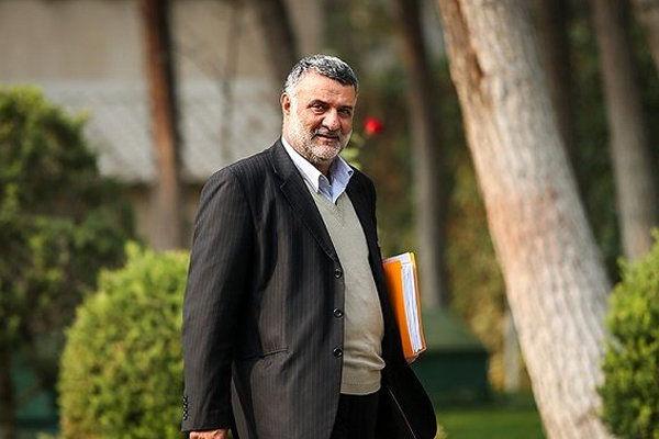 وزیر جهاد کشاورزی فردا به سمنان سفر میکند