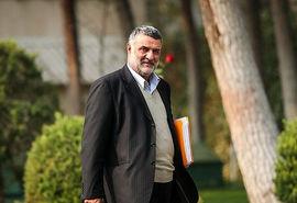 وزیر جهاد کشاورزی به استان همدان سفر میکند