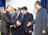 تقدیر از ایده عضو هیات علمی مرکز تحقیقات و آموزش کشاورزی و منابع طبیعی آذربایجان شرقی