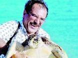 بازتاب درگذشت هنریک مجنونیان نویسنده و مدرس محیط زیست در رسانه ها