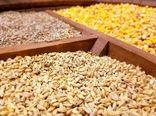 استمداد مدیران تشکلهای دامداران و مرغداران برای رفع موانع تولید