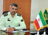 قلع و قمع بیش از ۲۵ فقره تغییر کاربری اراضی کشاورزی در کوی کاوه باسمنج شهرستان تبریز