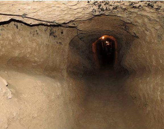 اختصاص ۲۷ میلیارد ریال برای لایروبی و احیای قناتها در خراسان شمالی