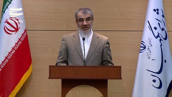 مخالفت شورای نگهبان با طرح تشکیل وزارت بازرگانی