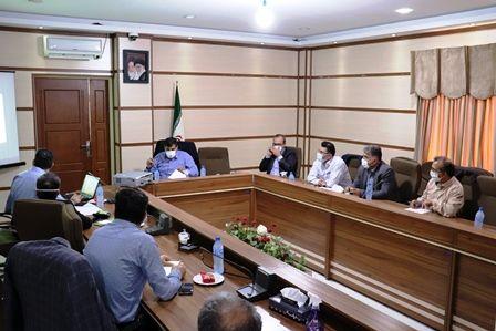 فعالیتهای 9 گانه منابع طبیعی در استان تهران سرعت میگیرد