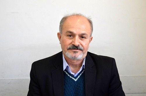 تمدید مهلت مجوزهای فعالیت های کشاورزی در فارس