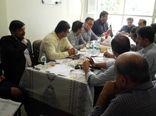 راهکارهای تامین آب جهت کشت کلزا در اراضی کشاورزی شهرستان تهران بررسی شد