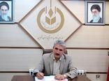توزیع بیش از 138 هزار تن انواع نهاده های دامی در استان قزوین