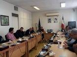 اتحادیه دامداران در شهرستان ورامین تشکیل می شود