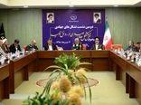 تاکید وزیر جهاد کشاورزی بر توسعه فرهنگ جهادی برای افزایش تولید ثروت ملی