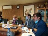 موافقت با صدور هفت پروانه استاندارد محصولات کشاورزی فارس