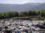 دستور دولت برای استفاده از تخصص کارآفرینها در دفن زبالههای گیلان