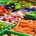 ایجاد زنجیرههای تولید راهکار کاهش اختلاف قیمت محصولات کشاورزی