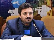 پیام تبریک رئیس سازمان به مناسبت گرامیداشت هفته جهادکشاورزی