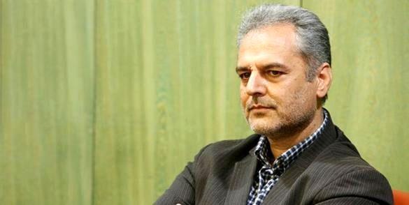 وزیر جهاد کشاورزی به استان سیستان و بلوچستان سفر میکند