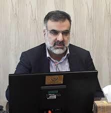 نیاز به حضور فیزیکی مراجعین در سازمان جهاد کشاورزی فارس نیست