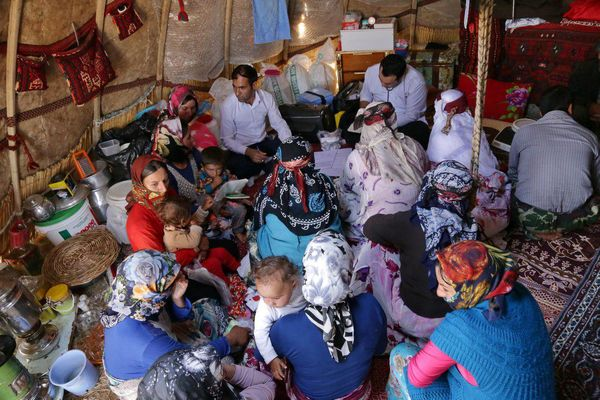 کاهش فرانشیز درمانی برای روستائیان و عشایر