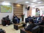 ایران در مدیریت منابع طبیعی مسئولانه عمل کرده است