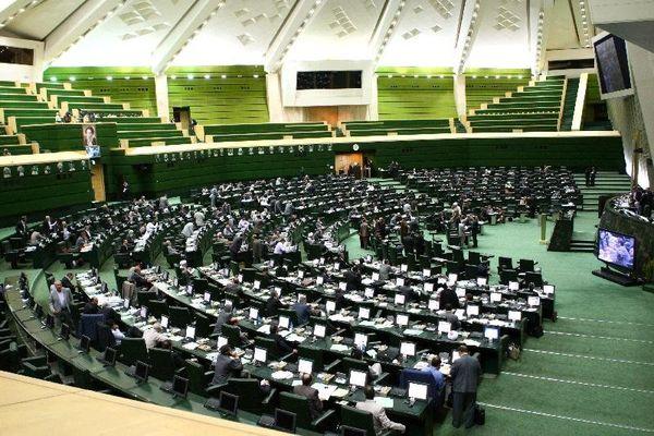 مخالفت مجلس با رأیگیری علنی برای لایحه CFT