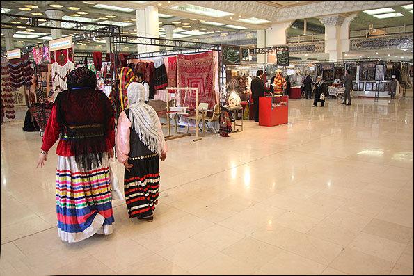 هفته فرهنگی شهرستان طرقبهشاندیز برگزار میشود