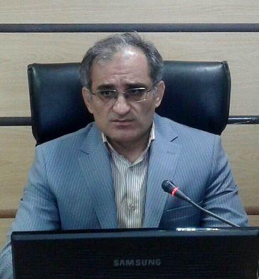 پرداخت بیش از 830 میلیارد ریال از مطالبات طلب چغندرکاران استان