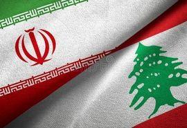 اعلام آمادگی کشاورزان ایران برای تامین گندم پاریس خاورمیانه/ درس بزرگ از فاجعه رخ داده در سیلوهای غلات لبنان