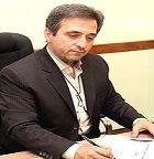 ایجاد مرکز پرورش گاومیش اصلاح نژاد شده در استان تهران