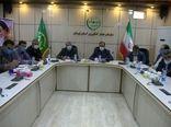 اختصاص ۴۶ میلیارد تومان برای راهاندازی ۱۲ ایستگاه پمپاژ در سطح استان لرستان