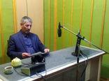 افتتاح 69 پروژه بخش کشاورزی استان آذربایجان شرقی در دهه فجر