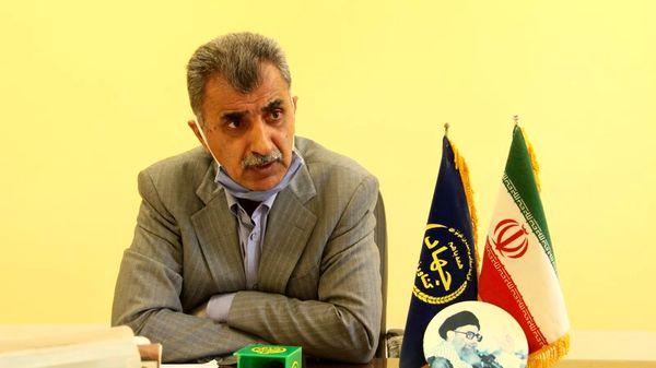 ارزش آب و ضرورت تغییر دیدگاه برنجکاران خوزستانی