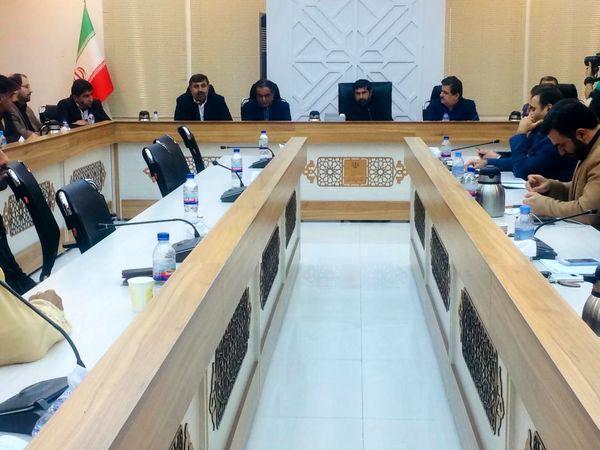 58 درصد افزایش عملکرد تولید گندم در قالب اجرای طرح تحقیقی، ترویجی پروژه ملی گندم بنیان در استان خوزستان