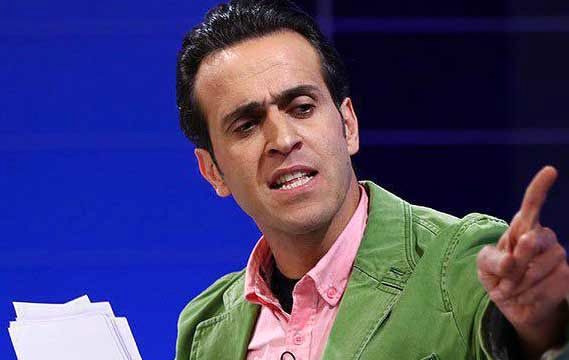حمله اینستاگرامی علی کریمی به فردوسیپور و میثاقی