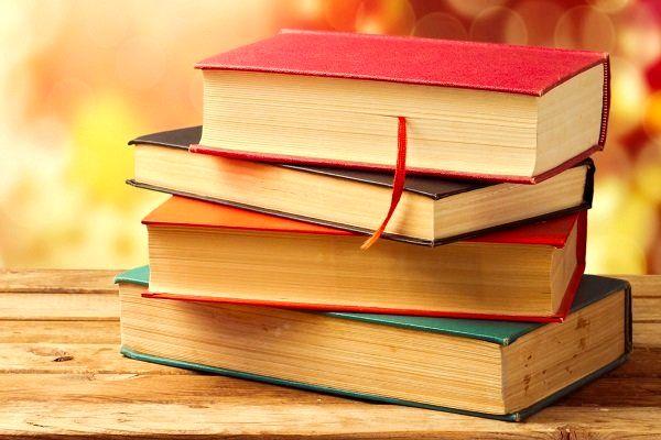 کارگاه آموزشی ترویج کتابخوانی روستا برگزار میشود