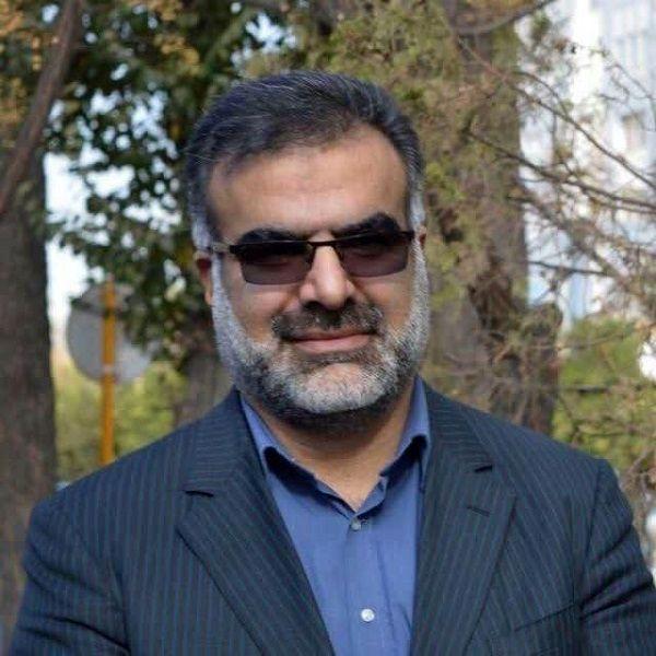 رتبه اول فارس در تولید محصولات کشاورزی