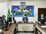 در سال گذشته  11239 هکتار از اراضی کشاورزی استان آذربایجان شرقی رفع تداخل شد