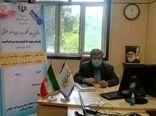 حضور معاون برنامه ریزی و امور اقتصادی سازمان جهاد کشاورزی استان البرز در سامانه سامد