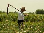 افزایش بودجه کشاورزی در صربستان