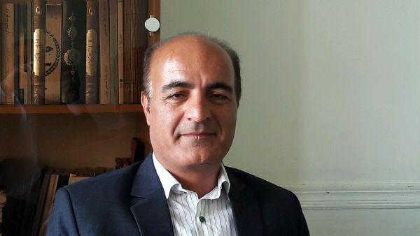7 طرح عمرانی کشاورزی در شهرستان آوج افتتاح می شود