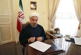 تحریف نقل قول منتسب به واعظی درباره لاریجانی
