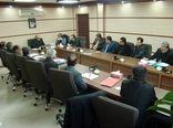 صدور سند تک برگ کاداستری برای 7هزار هکتار از اراضی ملی