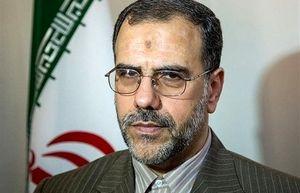 ماموریت وزیر دادگستری برای پیگیری پرونده ایرانشهر